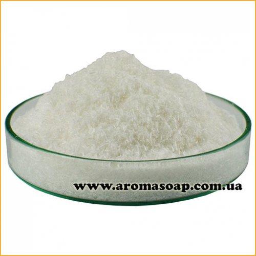 Саліцилова кислота (фарм)