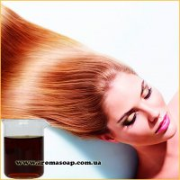 Сироватка для живлення та зміцнення волосся 30 г