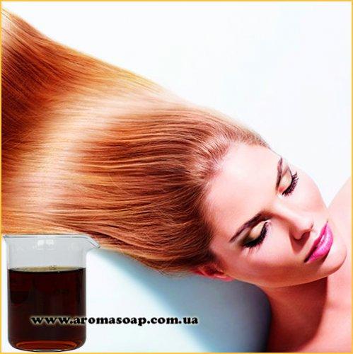 Сыворотка для питания и укрепления волос 30 г