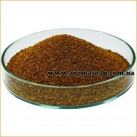 Скраб Абрикосовой косточки (Apricot Exfoliator 1000)