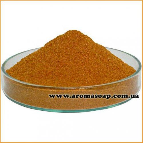 Скраб для пілінгу Абрикос (Apricot Exfoliator 200) 10г
