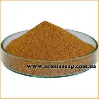 Скраб для пилинга Миндаль (Almond Exfoliator 500) 10 г