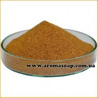 Скраб для пілінгу Мигдаль (Almond Exfoliator 500) 10г