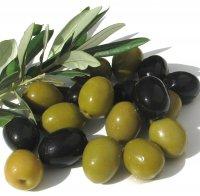 Сквалан оливковий 10мл