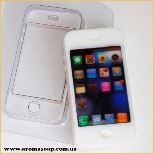 Смартфон 75 г (пластик)