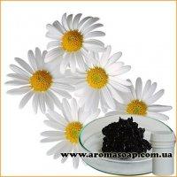 Сверхкритический CO2 экстракт цветков Ромашки 5г