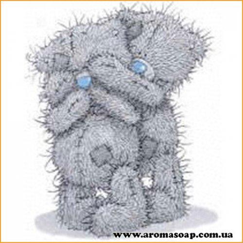 Картинка Teddy-004