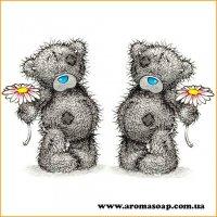 Картинка Teddy-025