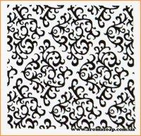 Текстурный лист №02