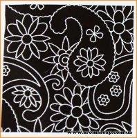 Текстурный лист №06