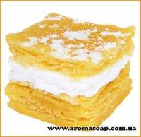Торт Наполеон 3D элит-форма