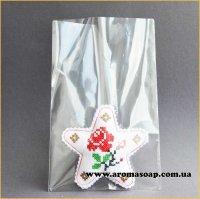 Упаковка подарочная №05 (12х25)