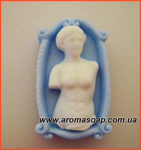 Венера элит-форма