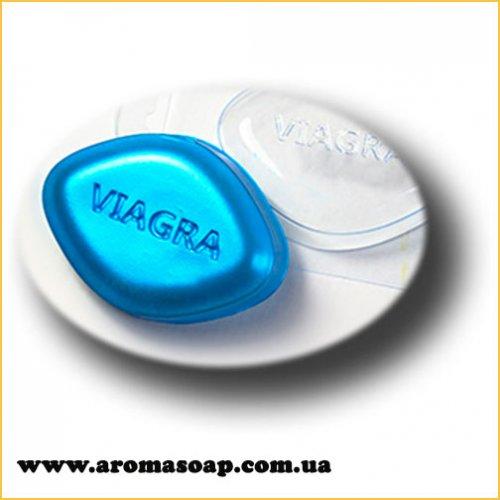 Виагра 108 г (пластик)