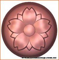 Вишневий цвіт 125г (пластик Англія)