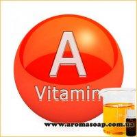 Вітамін A (пальмітат) 2г