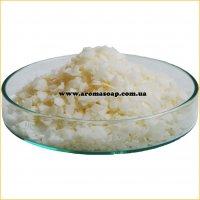 Віск пальмовий (Suria Palm Wax)